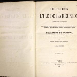 RES_05031_Legislation-Ile-Reunion_Vol1.pdf