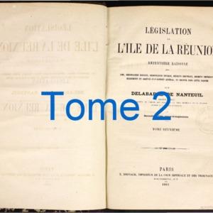RES_05031_Legislation-Ile-Reunion_Vol2.pdf