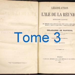 RES_05031_Legislation-Ile-Reunion_Vol3.pdf
