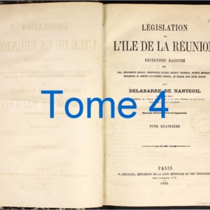 RES_05031_Legislation-Ile-Reunion_Vol4.pdf