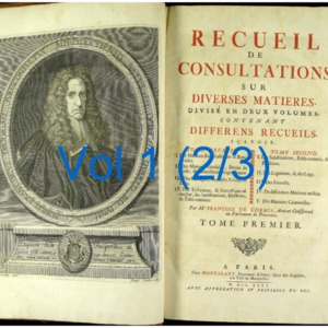 RES-40_Recueil-Cormis_Vol-1_III-III.pdf