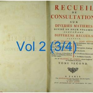 RES-40_Recueil-Cormis_Vol-2-III.pdf