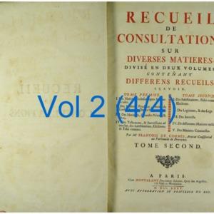 RES-40_Recueil-Cormis_Vol-2-IV.pdf