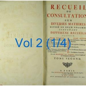 RES-40_Recueil-Cormis_Vol-2_I.pdf