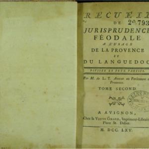 RES_20793_Recueil-jurisprudence_V2.pdf
