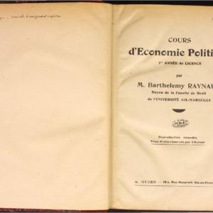 RES-9513_Cours-economie-politique.pdf