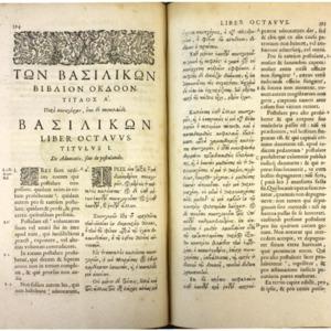 RES 751-7_Ton-Basilicon_Vol1_Livre_08-11.pdf