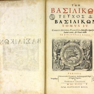 RES 751-7_Ton-Basilicon_Vol4_Livre-25-28.pdf