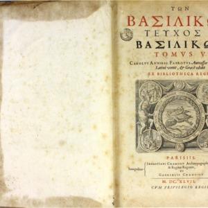 RES 751-7_Ton-Basilicon_Vol5_Livre-38-40.pdf