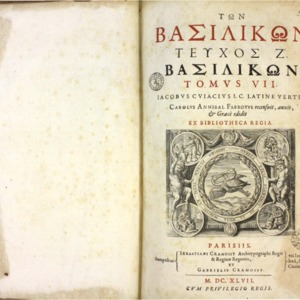 RES 751-7_Ton-Basilicon_Vol7_Livre_60_T_01-19.pdf