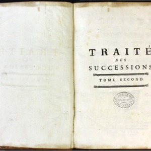 RES_5082_Traite-successions_Vol2.pdf