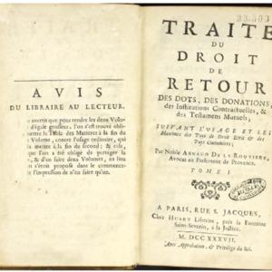 RES-033303_Traite-droit-retour_Vol1.pdf