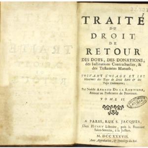 RES-033303_Traite-droit-retour_Vol2.pdf