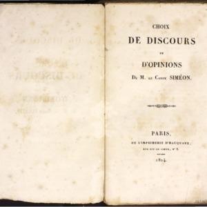 RES_020602_Discours-Simeon.pdf