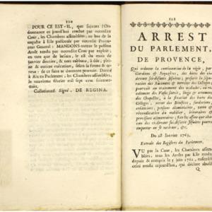 RES-034785-2-29_Arrets-Parlement.pdf