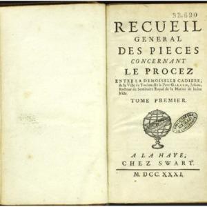 RES-033690_Proces-Cadiere_Vol1.pdf