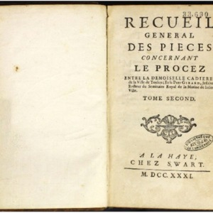 RES-033690_Proces-Cadiere_Vol2.pdf