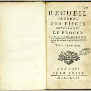 RES-033690_Proces-Cadiere_Vol3.pdf