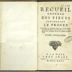 RES-033690_Proces-Cadiere_Vol5.pdf