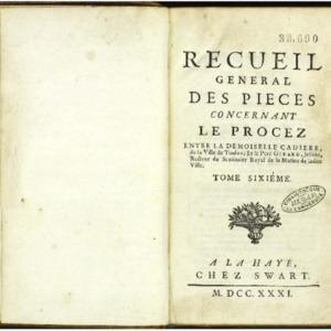 RES-033690_Proces-Cadiere_Vol6.pdf