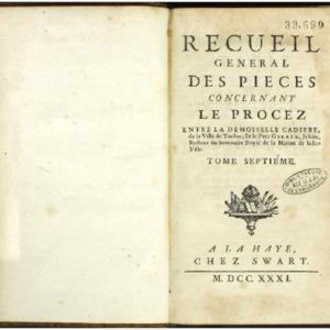 RES-033690_Proces-Cadiere_Vol7.pdf