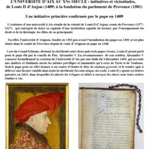 Faculte-Droit-Aix-15e-20e.pdf