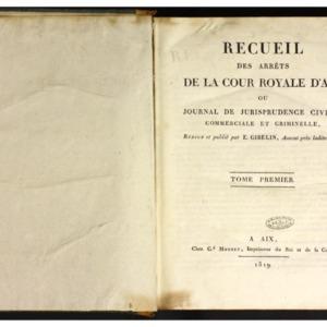 RES_08292_Recueil-arrets_1818-1819.pdf