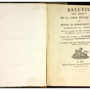 RES_08292_Recueil-arrets_1821-1822.pdf