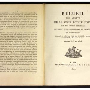 RES_08292_Recueil-arrets_1825-1826.pdf