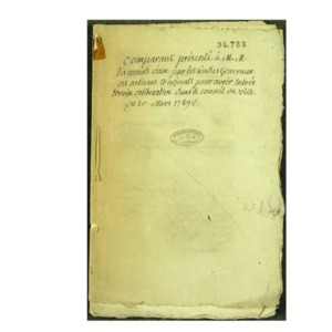 RES_34783_Comparant-presente-Consuls.pdf