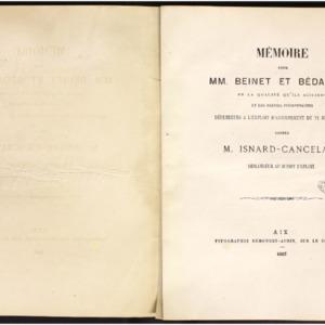 RES-007834_Memoire-Beinet-Bedarride.pdf