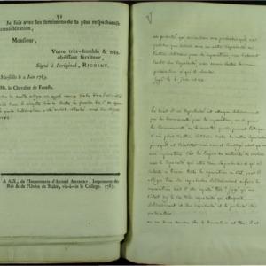 RES_10454_Factums-ecclesiastiques_Vol1_Partie-2.pdf