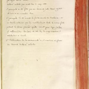 RES_10454_Factums-ecclesiastiques_Vol2_Partie-2.pdf