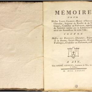 Mejanes_4-8073_Memoire-Arnaud-Bonnet.pdf