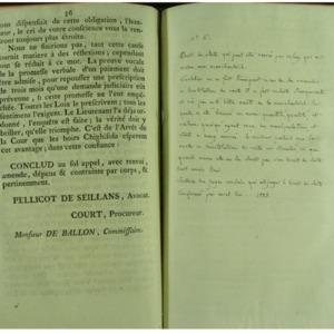 RES_10456_Recueil-factum_06-12.pdf