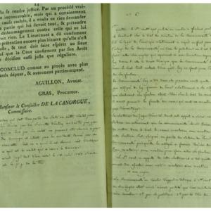 RES_10458_Recueil-factum_7-6.pdf