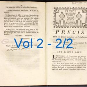 RES_17186_Vol2_Recueil-factums_16-30.pdf