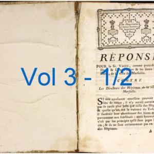 RES_17186_vol3_Recueil-factums_01-09.pdf