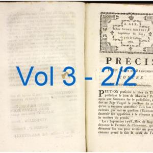 RES_17186_vol3_Recueil-factums_10-21.pdf