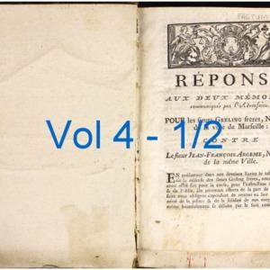 RES_17186_vol4_Recueil-factums_01-24.pdf