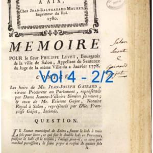 RES_17186_vol4_Recueil-factums_25-37.pdf