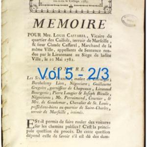 RES_17186_vol5_Recueil-factums_10-29.pdf