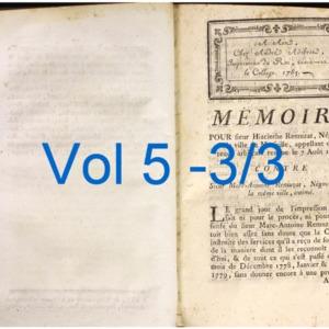 RES_17186_vol5_Recueil-factums_30-41.pdf
