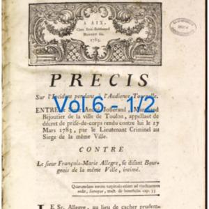 RES_17186_vol6_Recueil-factums_01-15.pdf