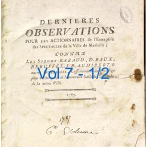 RES_17186_vol7_Recueil-factums_01-22.pdf