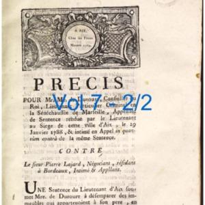 RES_17186_vol7_Recueil-factums_23-42.pdf