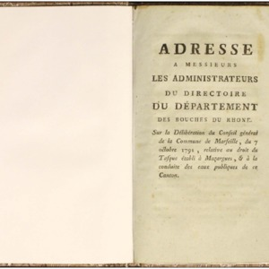AD_EPSI-4821-Adresse-Messieurs.pdf