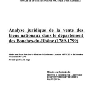 Hugo-Stahl_vente-biens-nationaux-BDR.pdf