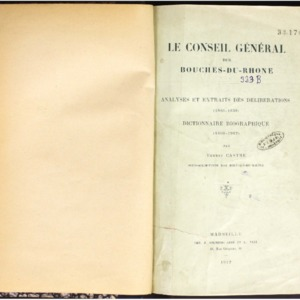 RES-033170_Conseil-General-BDR.pdf