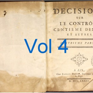 BMVR-3179_Decisions-controlle-Vol4.pdf